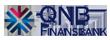 FinansBank �htiya� Kredisi